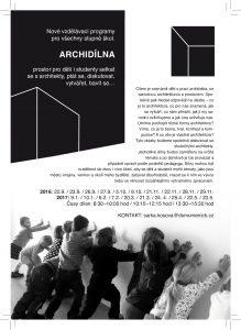 archidilna_a5 (1)
