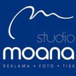 logo-moana-nove